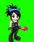 Sexy Hot Glamorous's avatar