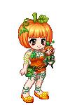 sosooo's avatar