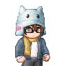 Monedictus's avatar