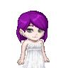 Slu7oon's avatar