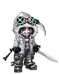 xXHoshiXStarXx's avatar
