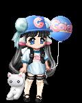 China Doll`'s avatar