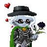 Finaeus's avatar