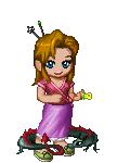 Ysa_Cull3n's avatar