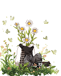 VauIt Hunter's avatar