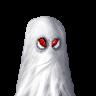 Azintam's avatar