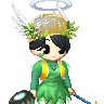RiGHTEOUS HiPPiE's avatar