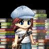 Chibi Miki-Chan's avatar