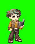 lakshanas's avatar