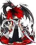 BullFRoG89's avatar