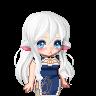 Sai Kurma's avatar