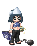 Sleepitimes's avatar