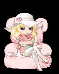 -Rinavanilla-'s avatar