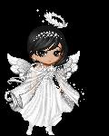 Crim5onCr0w's avatar