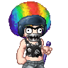 Uneh's avatar