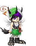 RawrDinoRanger's avatar