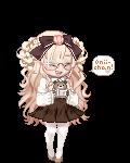 L0E MII's avatar