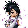 Neran17's avatar