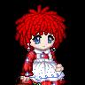 LovingThemForever's avatar