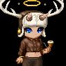 thneed's avatar