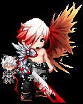 zhidkosti rok's avatar