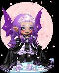 U53D's avatar