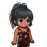 gleep_gos_rawr's avatar