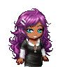 Camryn Winters's avatar