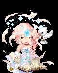 xEsthetiquex's avatar