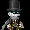 MySoulisNintendo's avatar