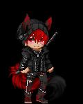 ShadowzRevenge's avatar
