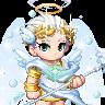 mhardz2k16's avatar