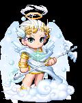 MardsSs's avatar
