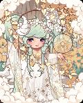 Agent Butter's avatar