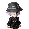 SSJ Serenity's avatar