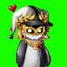 Sadistic Pyro's avatar