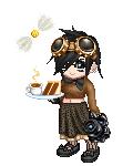 cupcakefrommars