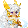 SerenaAmor's avatar