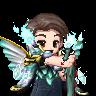 cilayin's avatar