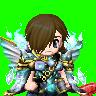 BigBadBurginBoss's avatar