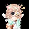 Marmarila's avatar