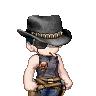 Islington2525's avatar