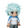 B1-500's avatar