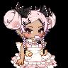 matcha cake's avatar