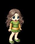 bellealina's avatar