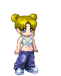 peoplermypeople's avatar