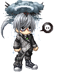 Shalcomeamo's avatar