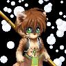 Tobo27's avatar