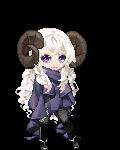 Eden_Of_My_Heart's avatar