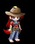zerochan923600's avatar